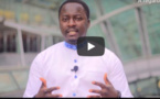 Belgique: Le journaliste Jamil Thiam analyse le rôle des députés de la Diaspora et l'après Covid-19 (vidéo)
