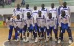 Basket : L'UGB pense au championnat d'Afrique des clubs