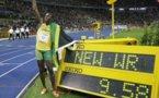 Le Pari Fou D'Usain Bolt : Courir Le 100 En 9″40