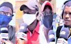 VIDEO - Etat d'urgence, problèmes de transport, augmentation des prix...: Les Sénégalais dans le désarroi !