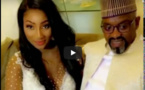 Mariage de VIP: Arrestation de Bara Guèye de Clean Oil et de plusieurs autres personnes (Vidéo)
