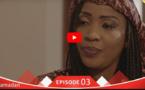 Adja Ramadan 2020 - Episode 3