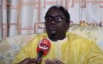 """VIDEO - Oustaz Ibrahima Faye confirme Ahmed Khalifa Niasse: """"Fonanté ak sa diabar si wéérou Koor, dara nékou si ndakh Yonént bi ..."""""""