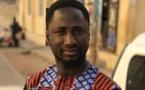 Niarry Tally - Ibrahima Diop, guéri du Covid-19: « Je continue à être victime de stigmatisation »