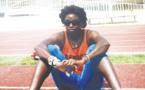 Portrait: Awa Dioum, la première championne d'Afrique du triple saut féminin