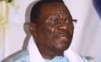 Disparition de Cheikh Béthio Thioune, 1 an déjà que le guide des Thiantacounes n'est plus !