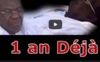 Cheikh Béthio Thioune - 1 an déjà, le guide des Thiantacounes fait encore parler de lui