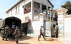 Covid-19 / Rufisque : Les Eléments français au secours des structures de santé (VIDEOS + PHOTOS )