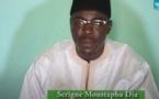 12e Jour Ramadan 2020 - Tafsir Al Quran avec Serigne Moustapha Dia - LERAL NET