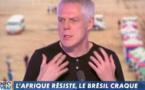 Afrique : selon Antoine Glaser, « L'Afrique a bien réagi » et Yves Gaudin parle de virus saisonnier (Vidéo)