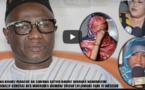 """VIDEO - """"Sokhna Khady Mbacké ak Sokhna Astou Boury Mbacké, joubolé naniouléne ci ndiguel Khalife général des Mourides"""""""