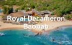 VIDEO - Affectation de plus de 50 ha au groupe Décameron (Hotel Baobab) à Guéréo : La colère du collectif des riverains