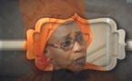 Koorou Ndèye Bineta - Épisode 15