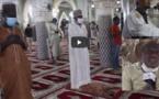 Kaolack: Médina Baye va respecter l'état d'urgence selon Cheikh Babacar Dieng (Vidéo)