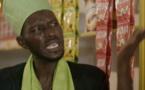 Boutikou Diogoye - Episode 15
