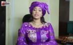 ZIAR - Pr : YAWA - Invité : MOUSTAPHA TALL - 09 Mai 2020