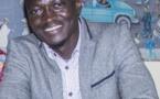 Analyse polysémique du passage de Serigne Ndiaga Diop à l'émission QG de la TFM