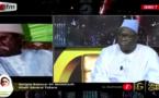 VIDEO - Soirée hommage à Seydi El Hadji Malick Sy: Le Khalife général des Tidianes appelle en direct sur QG