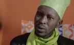 Boutikou Diogoye - Episode 16