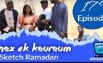 Sanex ak Keureum: Episode 17