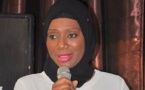 """Ngoné Ndour, Pca SODAV, Directrice Prince Arts : """"Ma meilleure amie a 8 ans tout le monde en rit mais… """""""