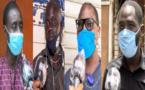VIDEO - Fermeture et désinfection du marché Sandaga: Les commerçants saluent et encouragent l'initiative