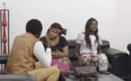 Série ramadan- TERANGA SENEGAL, Épisode 18