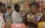 Boutikou Diogoye - Episode 18