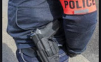 Affaire du double meurtre de Touba: La Dic arrête Bara Touré, père des deux enfants égorgés