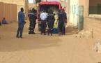Drame à Pikine Icotaf : Une jeune dame de 20 ans a été retrouvée morte dans sa chambre