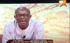 TALL NGOL NGOL tacle les complexés et défend les Thiédos ...