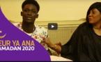 KEUR YA ANA bou Xalass - Épisode 20 - Ramadan