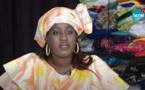 Vidéo : Mouna Création étale sa nouvelle collection pour la Korité
