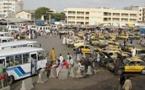 Covid-19 / Discours à la Nation: Les transporteurs inter-urbains en colère contre Macky Sall