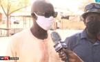 VIDEO - Louga: Abdou Seck, SG du Collectif des transports routiers, interpelle les autorités sur....