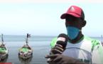 VIDEO - Insalubrité de la baie de Hann, manque de stade à Yarakh, distribution de l'aide alimentaire… :Le maire Babacar Mbengue apporte des éclairages