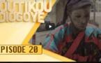 Boutikou Diogoye - Episode 20