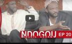 NDOGOU SOLEIL LEVANT - Episode 20 - 14 Mai 2020