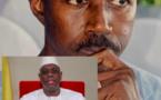 FORCE COVID-19 : La réponse de Macky Sall ( Dr. Moussa Sow )
