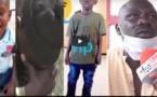 VIDEO - Enfants égorgés par leur père à Touba: l'ami intime du meurtrier, accuse les charlatans