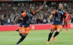 Ligue 1 - Africains de France : Camara au tableau d'honneur