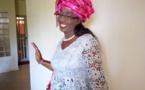 Dernière minute: La femme du maire Idrissa Diallo, arrêtée (Photo)