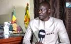 Zappées par Macky Sall: Les Collectivités locales se trouvent un défenseur en la personne du Maire Pape Gorgui Ndong (Vidéo)