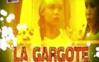 La Gargotte chez Poté - 17 août 2012