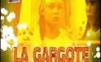 """Best Of  """"La Gargotte"""" du 18 Aout 2012"""