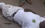 Mac de Diourbel: Un prisonnier retrouvé mort dans sa cellule
