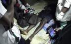 Découverte macabre: Un homme retrouvé mort dans une cabane au Technopole