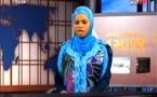 Journal de Walf Tv du 21 Août