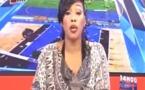 Xibar Yi de TFM du 21 Août