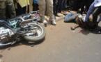 Ziguinchor: Un homme de plus de 60 ans, tué par un conducteur de moto Jakarta